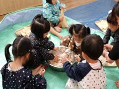 교육프로그램 사진2