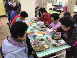 한국마사회 분당점 지원 10월 내생애 특별한날